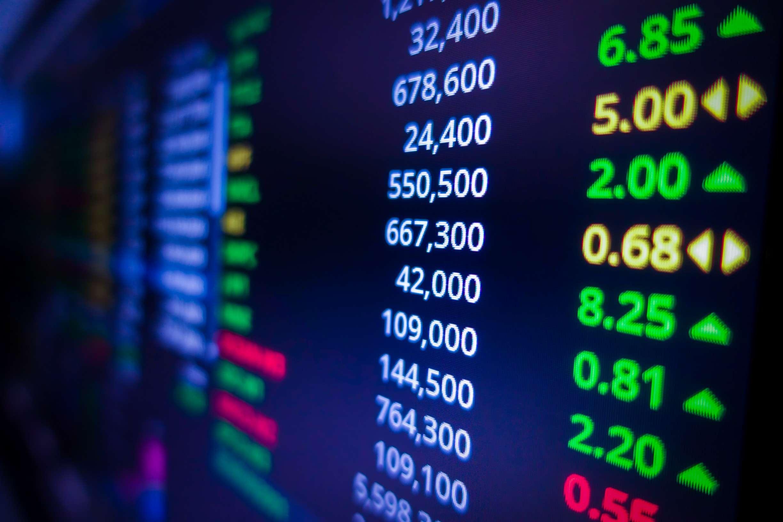 ako-investovat-a-zachranit-sa-v-obdobi-korona-krizy