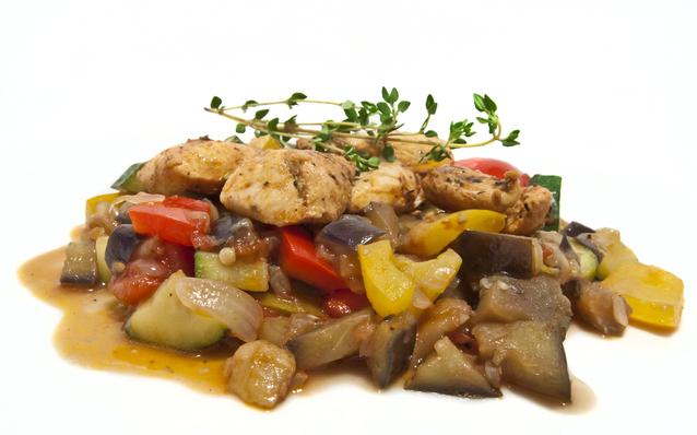 Kuracie mäso so zeleninou.jpg