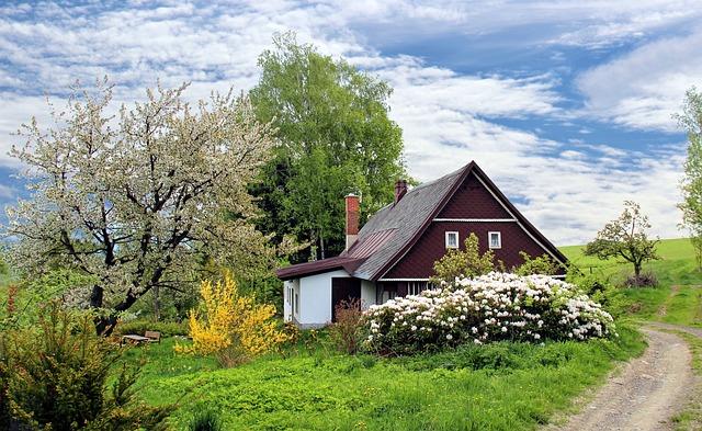 dom, zeleň, kvety, stromy.jpg