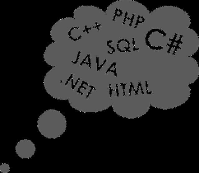 Ukážka programovacích jazykov.png