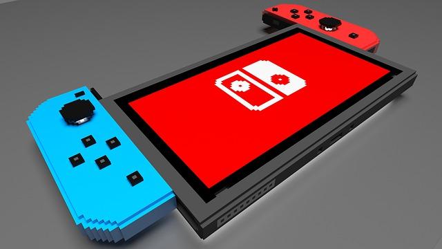 Nintendo Switch, pixely.jpg