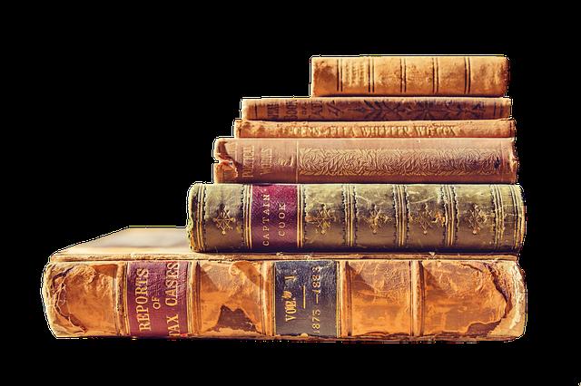 Poklady ukryté v knihách.png