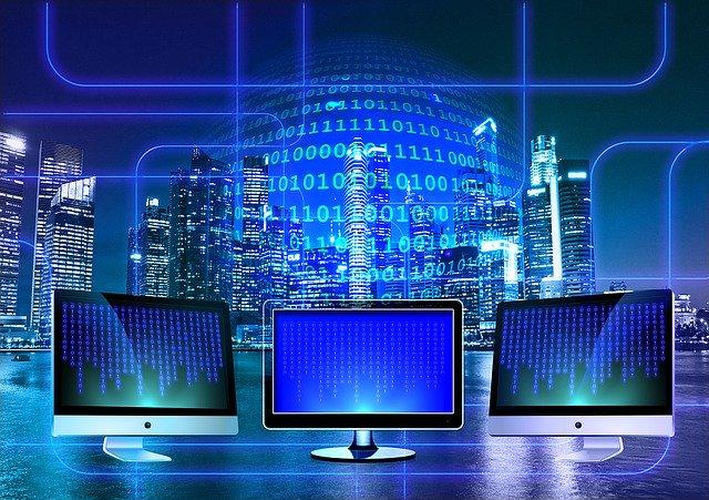 binárna sieť počítače.jpg