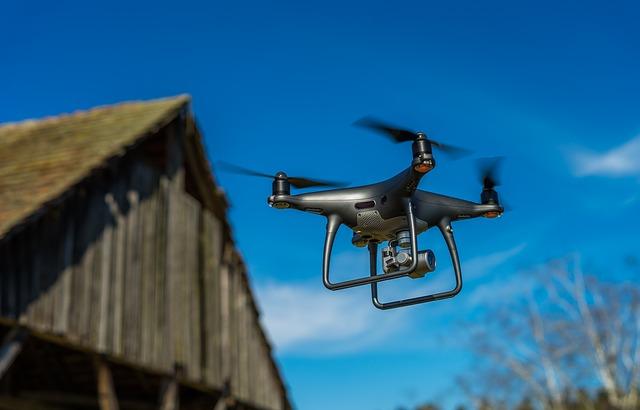 Dron v prevádzke.jpg