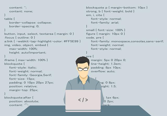 programmer-g4b6f842f6_640