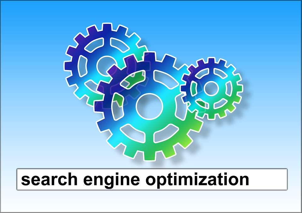 search engine optimization, seo